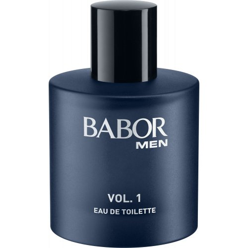 2020 BABOR Men vol1 edt